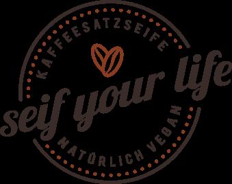 """""""seif your life"""" unterstützt soziale Projekte"""