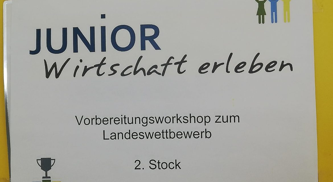 Workshop in München